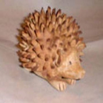 hedgehog.jpg